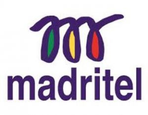 Madritel