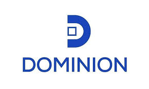 dominioon