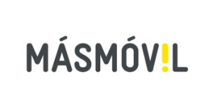 masmovil 350x183