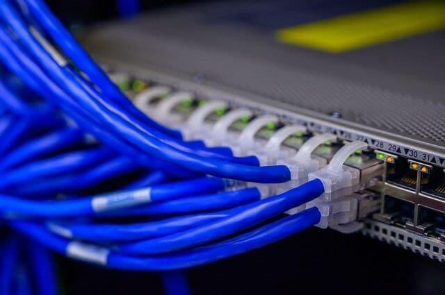 Equipos y sistemas de telecomunicaciones