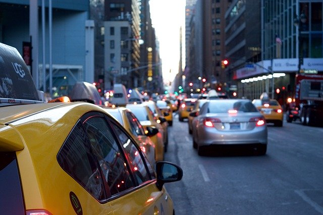 taxi 1209542 640