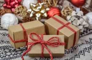 christmas 3015776 1280 1
