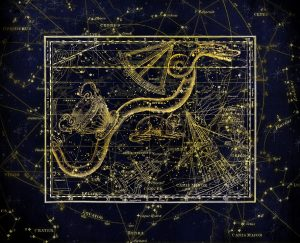 constellation 3300916 960 720